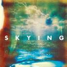 The Horrors - Skying (LP)