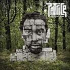 Patrice - One (LP)