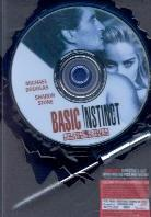 Basic instinct (1992) (Uncut)