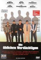 Die üblichen Verdächtigen (1995)