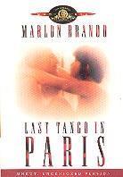 Last tango in Paris (1972) (Uncut)