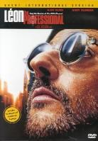 Leon the professional (1994) (Uncut)