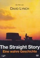 The straight story - Eine wahre Geschichte (1999)