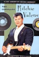 Valens Ritchie - The complete (Limited Edition)