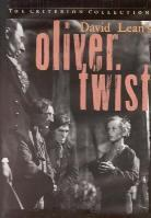 Oliver Twist (1948) (Criterion Collection)