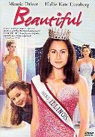 Beautiful (2000)