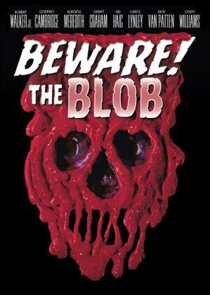 Beware! The Blob (1972) (Versione Rimasterizzata)
