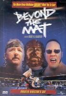 Beyond the mat (Director's Cut)