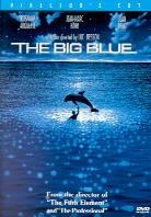 The big blue (1988) (Director's Cut)