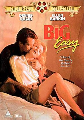 The Big Easy (1987)
