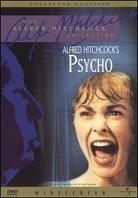 Psycho (1960) (Édition Collector)