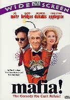 Mafia (1998)