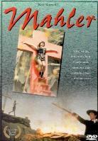 Mahler (1974)