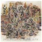 Cass McCombs - Humor Risk (LP + Digital Copy)