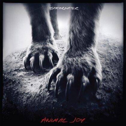 Shearwater - Animal Joy (LP)