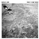 Nicolas Jaar - Space Is Only Noise (LP)