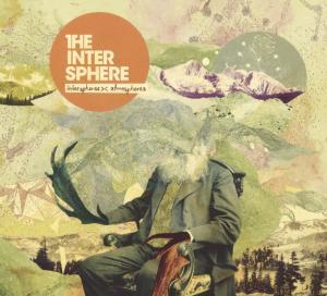 The Intersphere - Interspheres Atmospheres (LP)