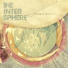 The Intersphere - Hold On Liberty (LP)