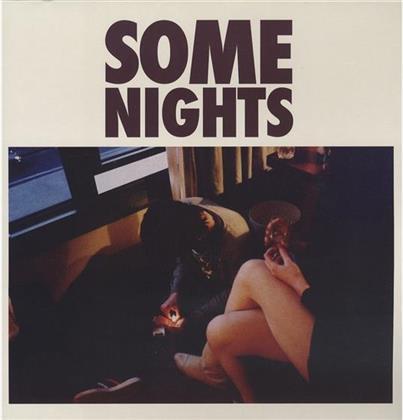 Fun (USA) - Some Nights (LP + CD)