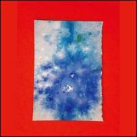Carlos Nino - Aquariusssssss (Limited Edition, LP)