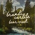 Brandi Carlile - Bear Creek (LP + CD)