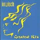 Irrwisch - Greatest Hits