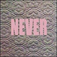 Micachu & The Shapes - Never (LP + Digital Copy)