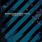 Between The Buried & Me - Silent Circus (LP)