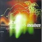 Incubus - Make Yourself (LP)