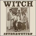 Witch - Introduction - Reissue (Remastered, LP)