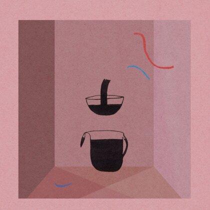 Devendra Banhart - Mala - + 7 Inch (LP + CD)