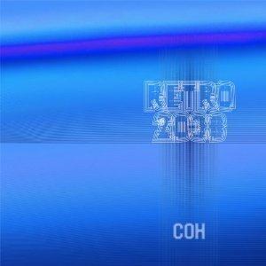 Coh - Retro-2038 (LP)