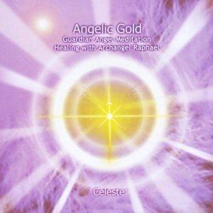 Celeste - Angelic Gold