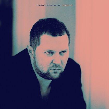 Thomas Schumacher - Stand Up