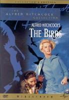 The birds (1963) (Collector's Edition)