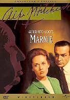 Marnie (1964) (Collector's Edition)