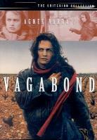 Vagabond (Criterion Collection)