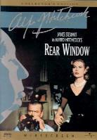 Rear Window (1954) (Collector's Edition)