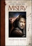 Misery (1990) (Collector's Edition)