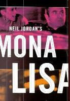 Mona Lisa (1986) (Criterion Collection, Edizione Speciale)