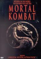 Mortal Kombat 1 (1995)