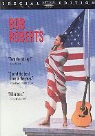 Bob Roberts (1992) (Special Edition)
