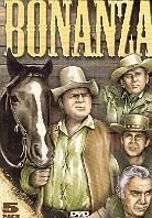 Bonanza (5 DVDs)