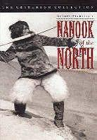 Nanook of the north (1922) (Criterion Collection)