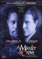 A murder of crows - (Millenium Series) (1998)