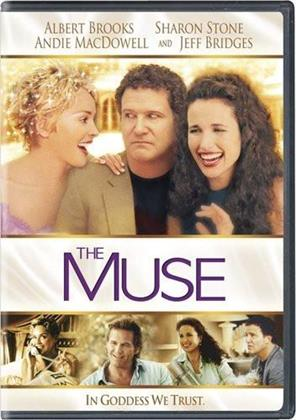 Muse - Muse / (Ac3 Dol Sub Ws) (Widescreen)