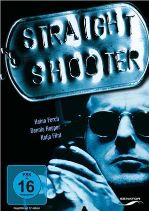 Straight shooter