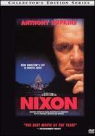 Nixon (1995) (Collector's Edition)