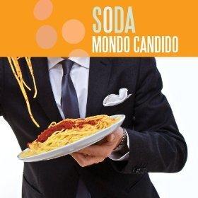 Mondo Candido - Soda