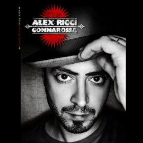 Alex Ricci - Gonna Rossa